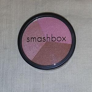 SMASHBOX BLUSH TRIO